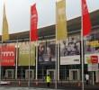 imm cologne 2016 - Международная мебельная выставка в Кельне