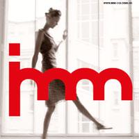 Международная мебельная выставка IMM Cologne 2015 в Кельне