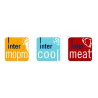 InterMeat 2012 Выставка замороженных продуктов Дюссельдорф