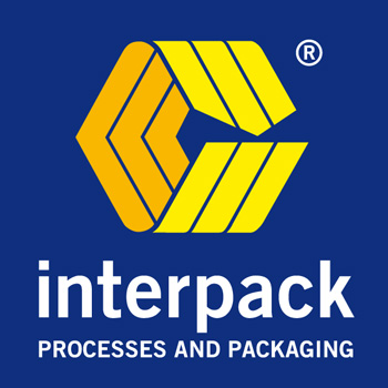 Выставка Interpack 2014 в Дюссельдорфе