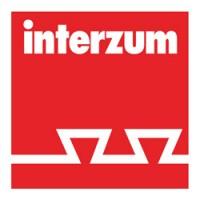 Interzum 2013 Выставка в Кельне