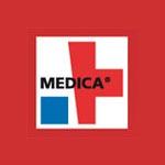 Medica 2013 Россия на выставке в Дюссельдорфе