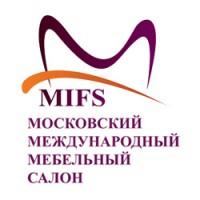 Мебельная выставка в России - Московский международный мебельный салон 2013