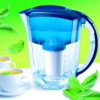 Aquaphor Wasserfilter - Фильтр для воды в Германии