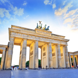 Лечение в Германии - Лучший выбор для медицинского туризма