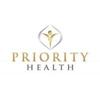 Лечение в Германии - Услуги немецкой компании Priority Health