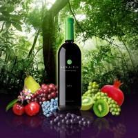 MonaVie – наслаждайся чудодейственной ягодой Акаи