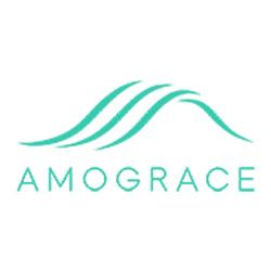 Emotional Health Center Amograce - Дюссельдорф