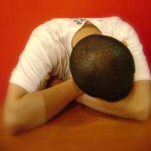 Ученые узнали основную причину депрессии