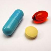 569519_pills_3