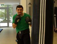 Alexander-Povetkin-vs-Marco-Huck-1