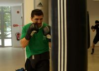 Alexander-Povetkin-vs-Marco-Huck-9