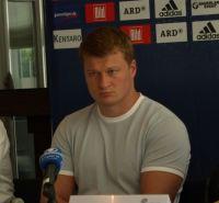 Alexander_Povetkin_Ruslan_Chagaev_2011_239