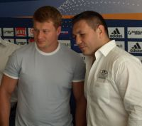 Alexander_Povetkin_Ruslan_Chagaev_2011_253