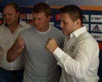 Alexander_Povetkin_Ruslan_Chagaev_2011_255