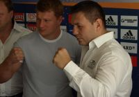 Alexander_Povetkin_Ruslan_Chagaev_2011_256