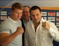 Alexander_Povetkin_Ruslan_Chagaev_2011_259