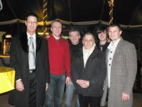 Alexey-Mironov-Bon-Voyage-Berlin-3