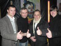 Alexey-Mironov-Bon-Voyage-Berlin-6