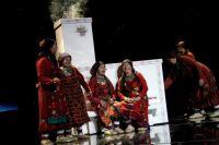 Buranovskiye-Babushki-eurovision-Russia-Baku-2012-05