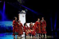 Buranovskiye-Babushki-eurovision-Russia-Baku-2012-10