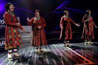 Buranovskiye-Babushki-eurovision-Russia-Baku-2012-16