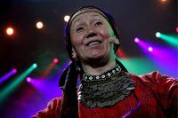 Buranovskiye-Babushki-eurovision-Russia-Baku-2012-25