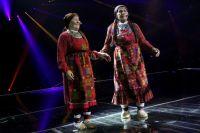 Buranovskiye-Babushki-eurovision-Russia-Baku-2012-30