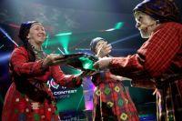 Buranovskiye-Babushki-eurovision-Russia-Baku-2012-32
