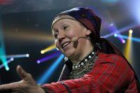 Buranovskiye-Babushki-eurovision-Russia-Baku-2012-34