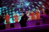 Buranovskiye-Babushki-eurovision-Russia-Baku-2012-36