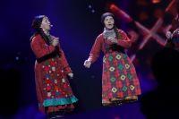 Buranovskiye-Babushki-eurovision-Russia-Baku-2012-39