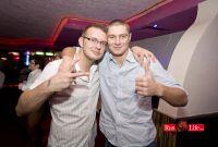 CLUB-ODNOKLASSNiKi_18_12_9333