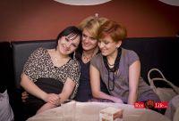 CLUB-ODNOKLASSNiKi_18_12_9409