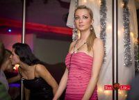 CLUB-ODNOKLASSNiKi_18_12_9442