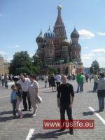 Denis-Makarov-Moskva