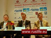 Deutsch-Russische-Festtage-2010-2