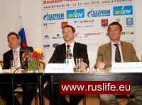 Deutsch-Russische-Festtage-2010-3