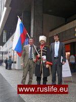 Deutsch-Russische-Festtage-2010-4