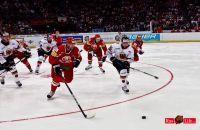 Eishockey_Deutschland_Weissrussland_25_04_2011_10