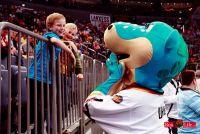 Eishockey_Deutschland_Weissrussland_25_04_2011_11