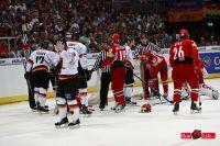 Eishockey_Deutschland_Weissrussland_25_04_2011_12