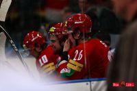Eishockey_Deutschland_Weissrussland_25_04_2011_13