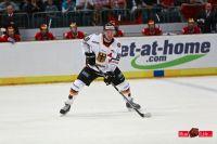 Eishockey_Deutschland_Weissrussland_25_04_2011_14