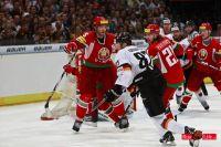 Eishockey_Deutschland_Weissrussland_25_04_2011_17