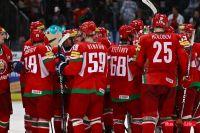 Eishockey_Deutschland_Weissrussland_25_04_2011_19