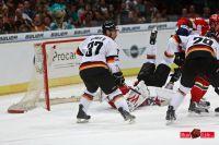 Eishockey_Deutschland_Weissrussland_25_04_2011_2