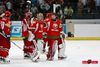 Eishockey_Deutschland_Weissrussland_25_04_2011_20