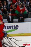 Eishockey_Deutschland_Weissrussland_25_04_2011_21
