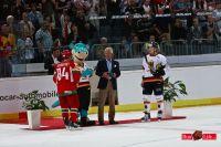 Eishockey_Deutschland_Weissrussland_25_04_2011_22